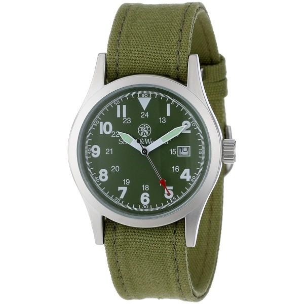 Купить тактические часы Smith Wesson Smith Wesson SWW-1464 ... 2ec31e1200228