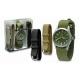 Тактические часы Smith&Wesson SAS Forces