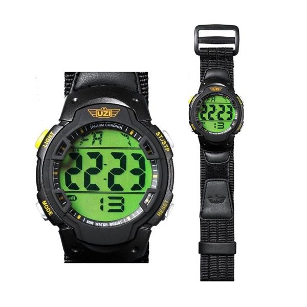 Тактические часы киев купить москва интернет магазин китайских часов наручных