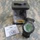 Тактические часы UZI Guardian 89-N