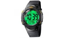 Тактические часы UZI Guardian 89-R