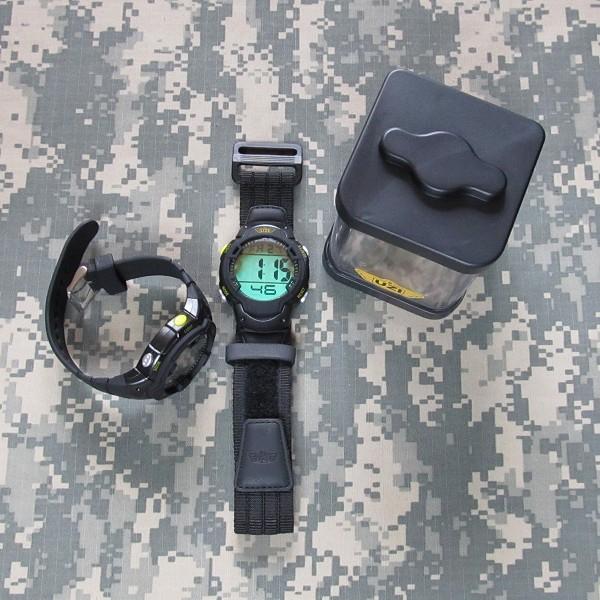 Купить Тактические часы UZI Guardian 89 - доставка по Украине ... a51d762bea09d
