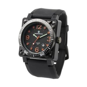 Тактические часы Smith&Wesson SWW-5800