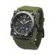 Тактические часы Smith&Wesson M1 Abrams Olive Drab