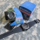 Тактические часы Smith&Wesson M1 Abrams