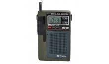 Всеволновый радиоприемник Tecsun R-818