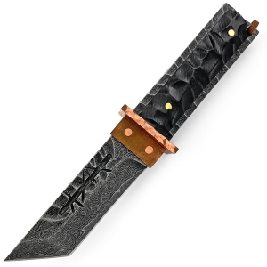 Нож Primal Fixed Tanto TC003