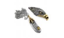 Нож Eagle Claw TC051