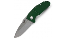 Нож Benchmade Sibert 755 MPR (Replica)