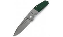 Нож Benchmade Sibert 7505-132 Gold Class (Replica)