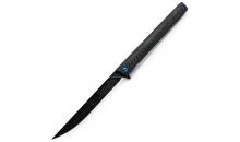 Нож Scalpel Carbon TC050