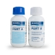 Жидкость для дезинфекции воды Aquamira Water Treatment 2 oz