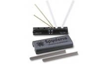 Точильная система Spyderco Tri-Angle Sharpmaker
