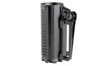 Тактическая кружка AR-10 Tactical Mug