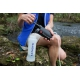 Микрофильтр для очистки воды Katadyn Mini