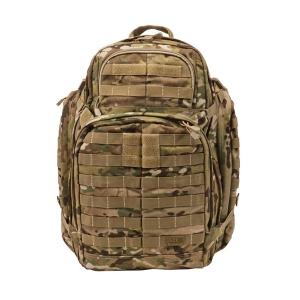 Тактический рюкзак 5.11 Tactical Rush 72 Multicam