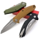 Нож Kershaw 7007 Natrix (Replica)