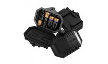 Футляр для батареек 5.11 Tactical