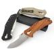 Нож Zero Tolerance 0308 (Replica)