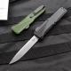 Нож Benchmade 4600 Phaeton (Replica)
