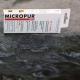 Таблетки для очистки воды Katadyn Micropur Forte MF1T (4x25)