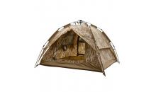 Армейская палатка Free Soldier Multicam (для 3-4 персон)