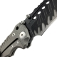 Нож Miller Bros Blades Custom T-1 Folder (Replica)