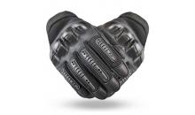Тактические перчатки A16 Tactical