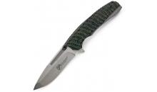 Нож Venom II Triumph Precision (Replica)