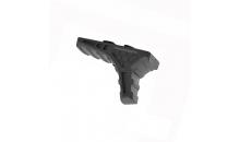 Упор для цевья MGPCQB PPG-004 Hand Stop M-LOK/Keymod