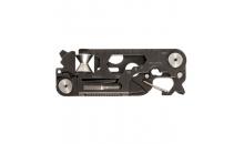 Мультитул Flextailgear Flex Tool 2.0