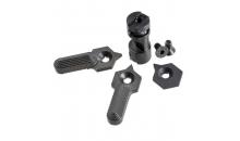 Предохранитель Strike Industries HEX Ambi-Selector 60/90 Degree AR-15