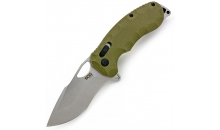 Нож SOG KIKU XR G10 (Replica)