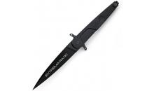 Нож Extrema Ratio BD4 Lucky (Replica)