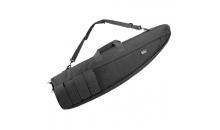 Сумка-чехол для оружия 9.11 Tactical 85 см