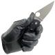 Нож Spyderco Para 3 C223 G10 (Replica)
