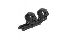 Моноблок Leapers UTG ACCU-SYNC 25.4 mm High Pro