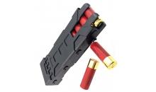 Подсумок-держатель для патронов 12 калибра