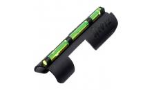 Оптоволоконная мушка для ствола 12 калибра HIVIZ MBP-TAC