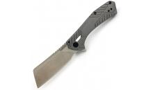 Нож Kershaw 3445 Static Cleaver (Replica)