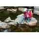 Микрофильтр для очистки воды Katadyn Hiker Pro
