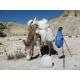 Фильтр для очистки воды Katadyn Camp