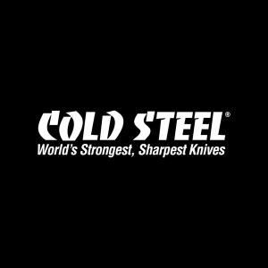 УЦЕНКА!!! Ножей Cold Steel (Replica)