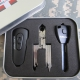 Подарочный набор Swiss+Tech 3 Keychain Tools
