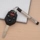 Всепогодная складная ручка Inka Pen