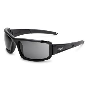 Защитные стрелковые очки ESS CDI MAX