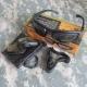 Тактические очки Rothco Trans Tec Tactical System