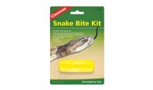 Набор первой помощи при укусе змеи Coghlan's Snake Bite Kit