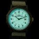 Часы Timex Expedition Camper с подсветкой