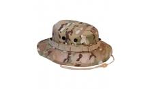 Армейская панама Rothco Boonie Hat Multicam